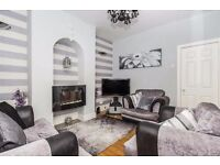 £750. 2/3 Bedroom House to rent in Bedworth Road, Longford, Coventry, CV6 6BP