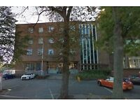 Cheap 2 Person Private Office for Rent in Coventry CV6 | £50 p/w !