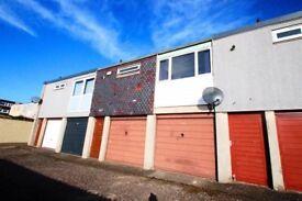 1 bedroom flat for sale in Rimbleton