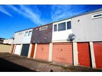 1 bedroom flat for sale in Rimbleton