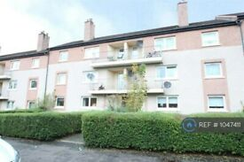 2 bedroom flat in Harrow Place, Glasgow, G15 (2 bed) (#1047411)