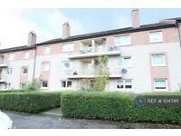 2 bedroom flat in Harrow Place, Glasgow, G15 (2 bed) (#1047411)