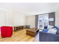 2 bed rent in Mill Street, London, SE1 2DE
