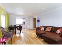 2 Bedroom Apartment, Ridgway, Wimbledon, SW19 4RE