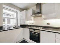 1 Bedroom Flat, Sussex Gardens, London, W2 2RH