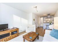 Studio Apartment, Douglas Path, London, E14 3GR