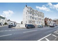 Gorgeous 1 bed Garden Flat
