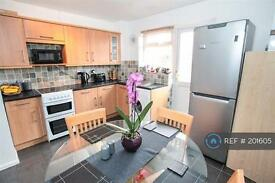 2 bedroom house in Ryton Close, Luton, LU1 (2 bed)