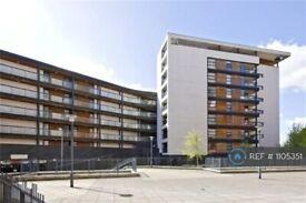 2 bedroom flat in Channelsea Road, London, E15 (2 bed) (#1105351)