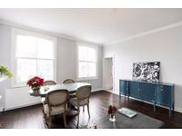 2 Bedroom Flat, Ladbroke Grove, London, W10 5LT