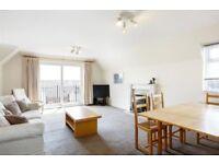 2 Bedroom Flat, Worple Road, London, SW19 4JH