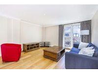 2 Bedroom Mill Street SE1 2DE