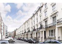 2 Bedroom Flat, Westbourne Grove Terrace, London, W2 5SD