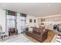 1 bed rent in Vincent Square, London, SW1P 2NU