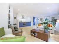 Two Large Double Bedrooms apartment Close to Borough Station - Marshalsea Rd