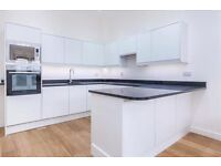 2 bed Butlers & Colonial Wharf, London, SE1 2PY