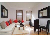 1 Bedroom Flat, Airlie Gardens, London, W8 7AN