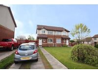 3 Bedroom Semi Detached House For Sale Offers Over £145,000