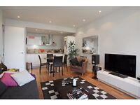 1 bed rent in Grosvenor Waterside SW1W 8QL