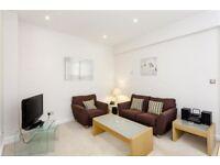 1 bedroom beautiful rent in Hertford Street W1J 7RW