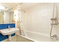 1 Bedroom Apartment, Great Ormond Street, London, WC1N 3RA
