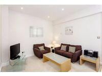 1 bedroom rent in Hertford Street W1J 7RW