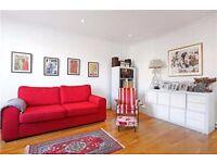 2 Bedroom Flat, Cheniston Gardens, London, W8 6TH