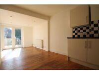 2 Bedroom Flat, Milner Road, Brighton, BN2 4BR