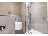 two bed rent in Tower Hamlets London E14 7JY available now