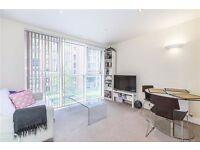 Studio rent in Seagull Lane, London, E16 1BZ