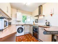 1 bedroom in Otham Close, Canterbury, CT2 (#1121470)
