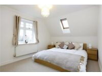 2 Bedroom Apartment, Upper Richmond Road, London, SW15 5LP