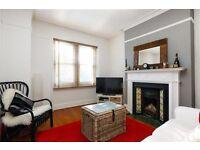 **Beautiful 1 bedroom rent in Sheen Road Richmond TW10 5AW