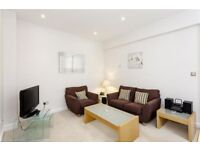 1 bedroom beautiful rent in Hertford Street W1J 7RW