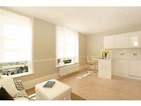 1 Bedroom Apartment, Trinity Road, London, SW17 7HT