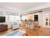 1 Bedroom Apartment, Wellington Road, London, NW8 9TH