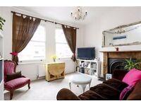 1 bed for rent in Crockerton Road London SW17 7HG