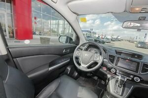 2015 Honda CR-V Moose Jaw Regina Area image 16