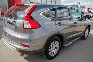 2015 Honda CR-V Moose Jaw Regina Area image 8