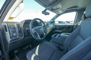 2016 Chevrolet Silverado 2500HD LT Moose Jaw Regina Area image 13