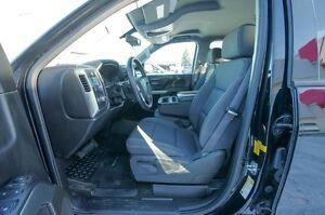 2016 Chevrolet Silverado 2500HD LT Moose Jaw Regina Area image 14