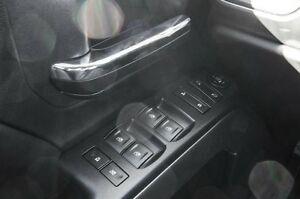 2016 Chevrolet Silverado 2500HD LT Moose Jaw Regina Area image 10