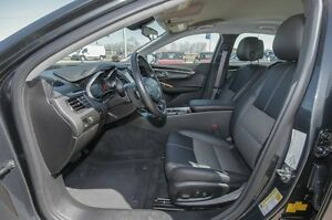 2014 Chevrolet Impala 2LT Moose Jaw Regina Area image 14