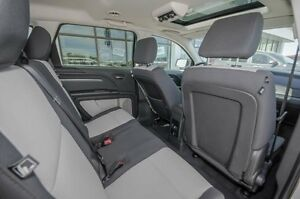 2009 Dodge Journey Moose Jaw Regina Area image 13