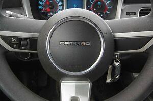 2011 Chevrolet Camaro LT Moose Jaw Regina Area image 17