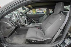 2011 Chevrolet Camaro LT Moose Jaw Regina Area image 14
