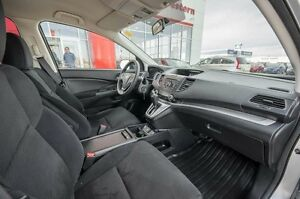 2014 Honda CR-V LX Moose Jaw Regina Area image 13