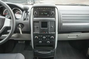 2010 Dodge Grand Caravan Moose Jaw Regina Area image 19
