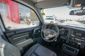 2013 Honda Ridgeline Touring Moose Jaw Regina Area image 15