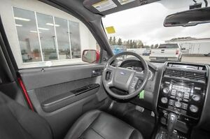 2011 Ford Escape Limited Moose Jaw Regina Area image 16